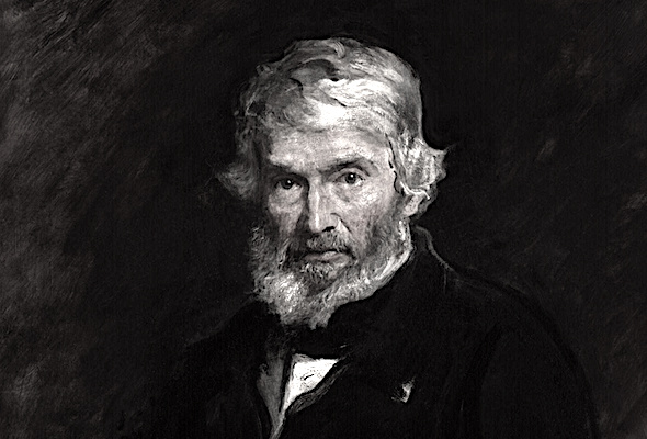 thomas_carlyle_by_sir_john_everett_millais_1st_bt