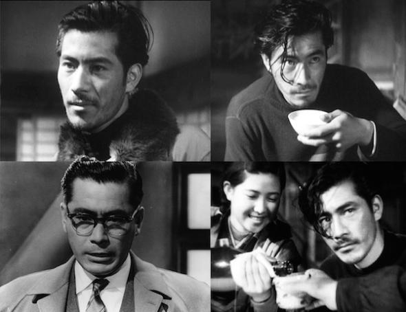 toshiro-mifune-collage1