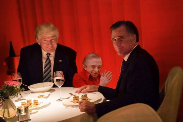 twin-peaks-trump-romney