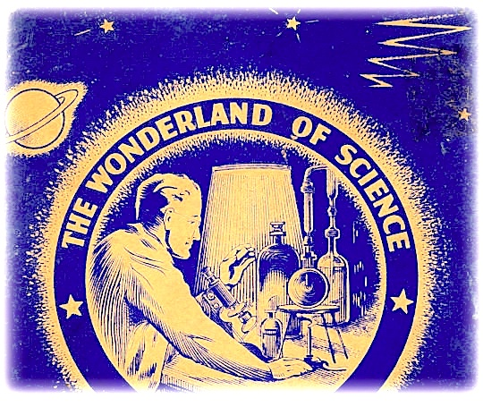 wonderland-science-r