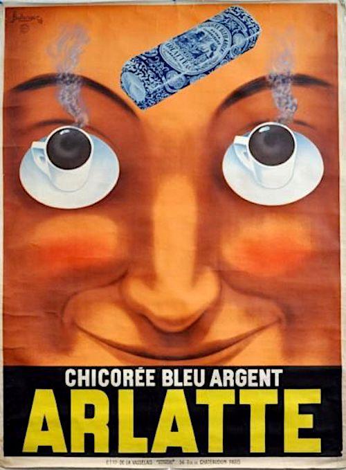 arlatte-chicoree-bleu-argent-1937