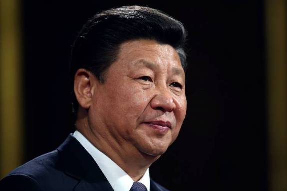 Xi Jinping believes in top-down decision-making by a small circle of advisers, who now govern through a dozen or so committees he heads.