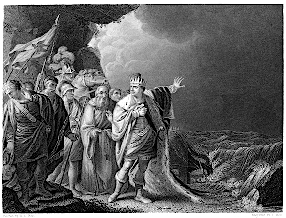 canute_reproving_his_courtiers-1