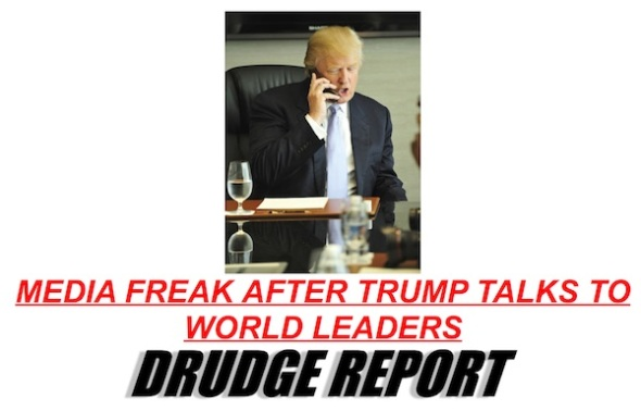 Drudge-panic-diplomacy.jpg