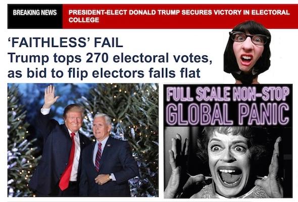 faithless-fail