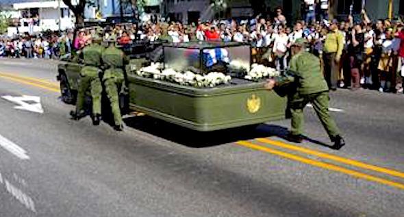 funeral-castro-jeep