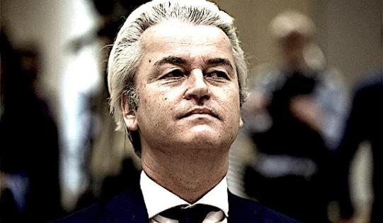 geert-wilders-hate-speech-netherlands-islam-immigration-free-speech
