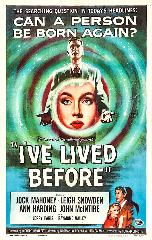 ive-lived-before-richard-bartlett-usa-1956