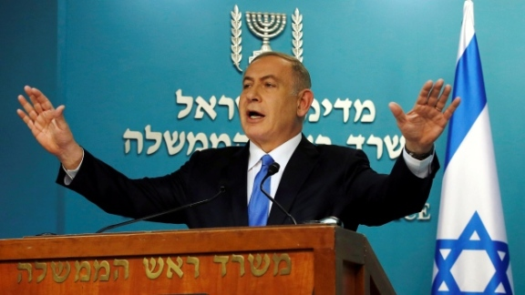 israel-palestinians-kerry