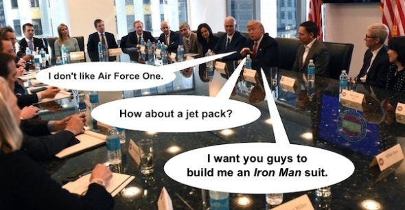 jet-pack-trump-corrected