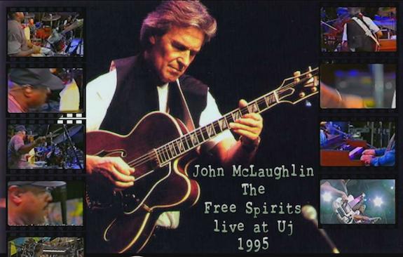 jm-live-1995