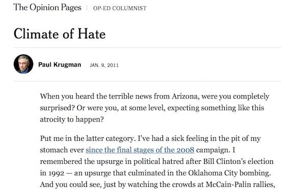 krugman-hate