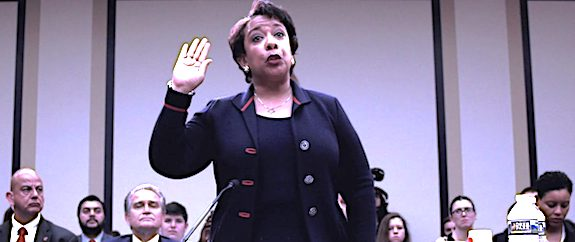 lynch-swearing-in