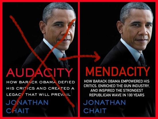 mendacity-obama-chait