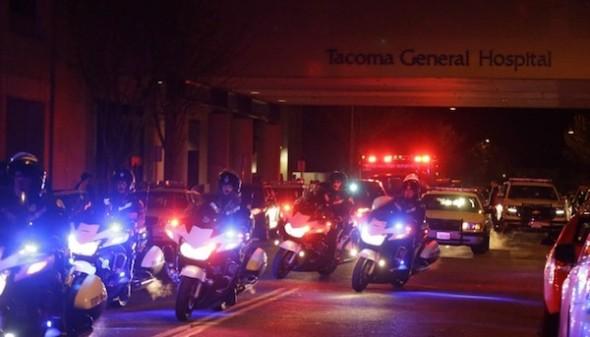 moto-cops
