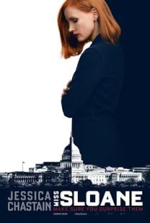msloane-poster