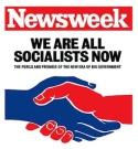 newsweeksocialists1