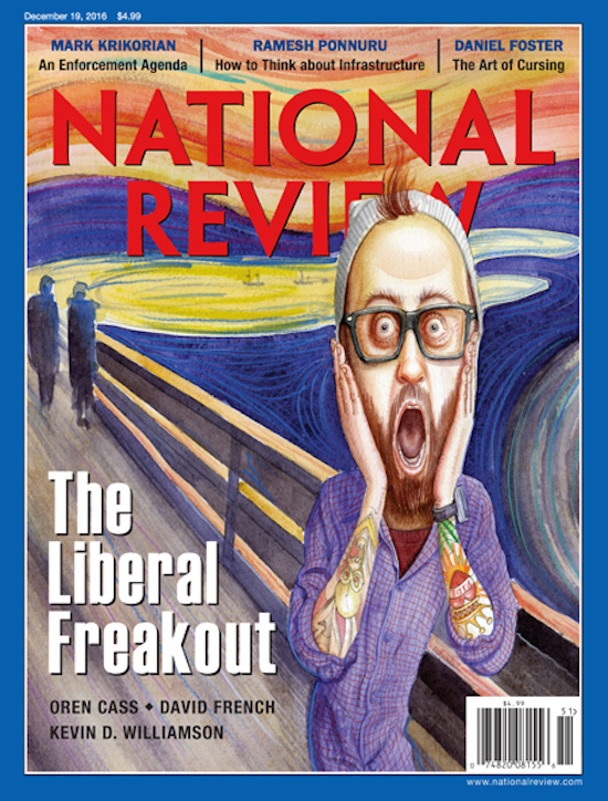 nr-liberal-freakout