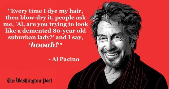 pacino-hair