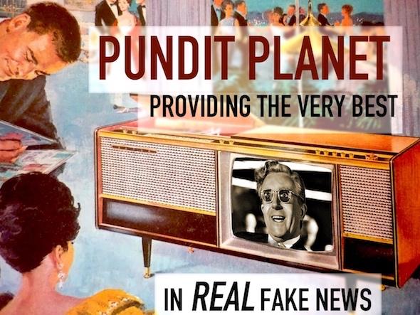 Real-Fake-News-Ad.jpg