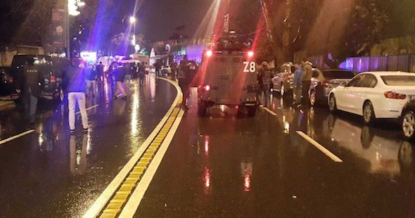 reports-of-gunfire-from-famous-istanbul