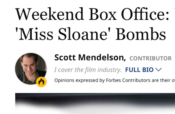 sloane-bombs-forbes