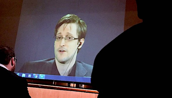 snowden-screen