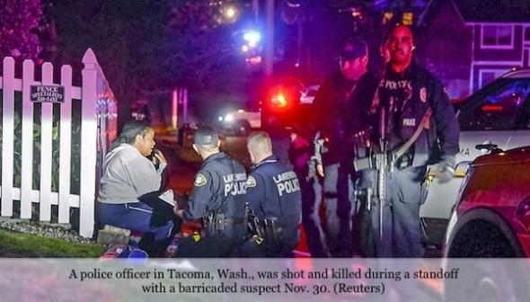 tacoma-cops