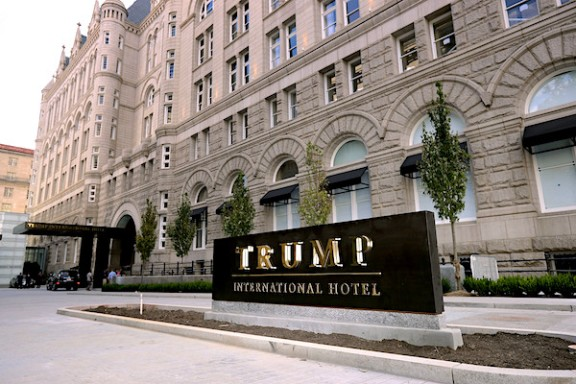 trump-hotel-washington-dc