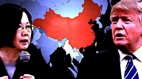 trump-taiwan-china.jpg
