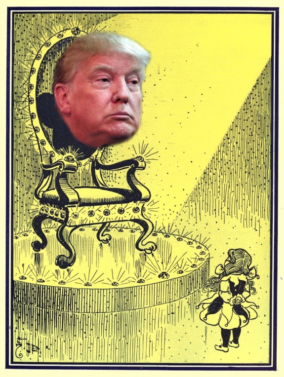 trump-throne-drawing