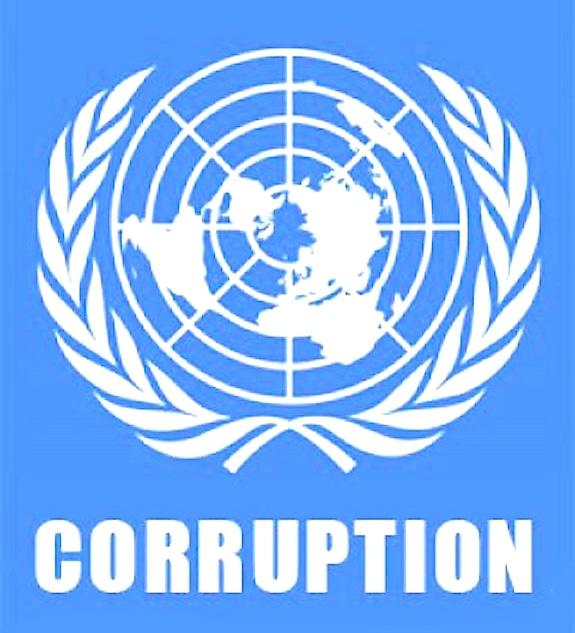 un-corrupt