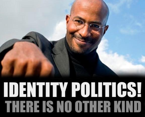 van-jones-identity-politics