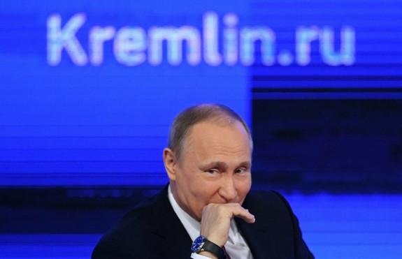 vladimirputinrussianpresidentvladimirv6qj1ysiwdtl