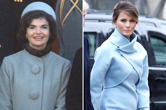 0120-launch-jackie-kennedy-melania-trump-getty-rex-6