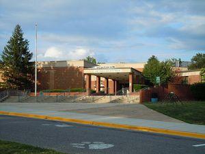 400px-arundelhighschool