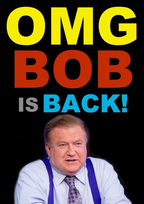 bob-is-back