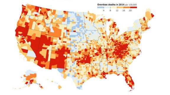 cdc-overdose-deaths-1
