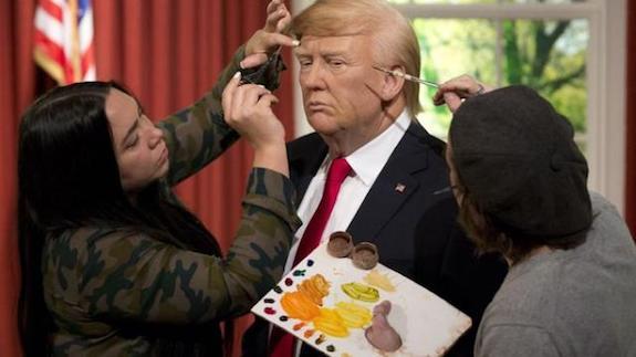 chez-madame-tussauds-trump-deja-remplace-obama