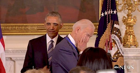 crying-joe-biden
