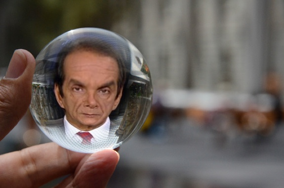 crystal-ball-k