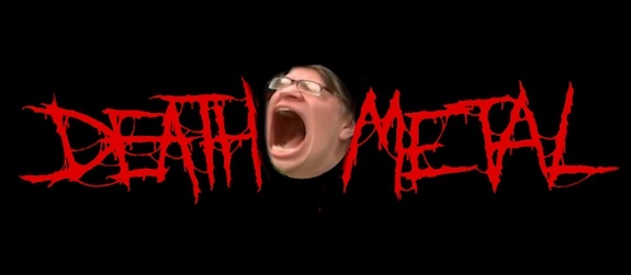 death_metal_logo-scream