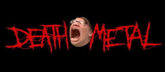 death_metal_logo-scream