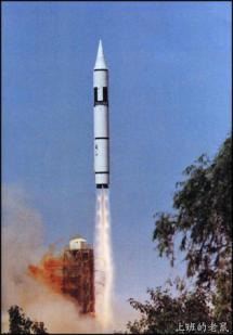 df-5launch-1
