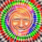 dizzy-trump