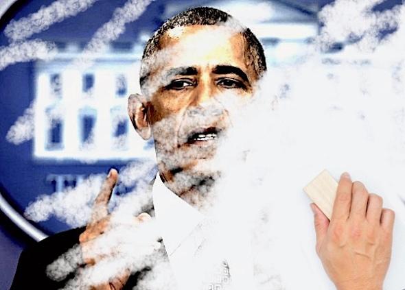erase-obama