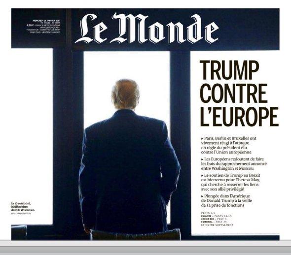 europe-trump