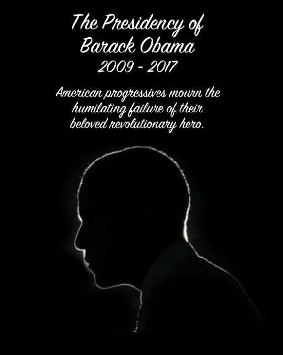 failed-hero-obama