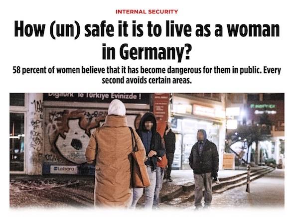 germany-unsafe