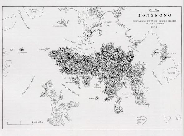 hk-map-historical
